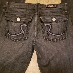 Rock & Republic Boot Cut Women's Jeans